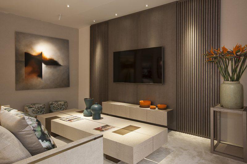 Marbella Design 2019, buen diseño en la Costa del Sol | Experimenta